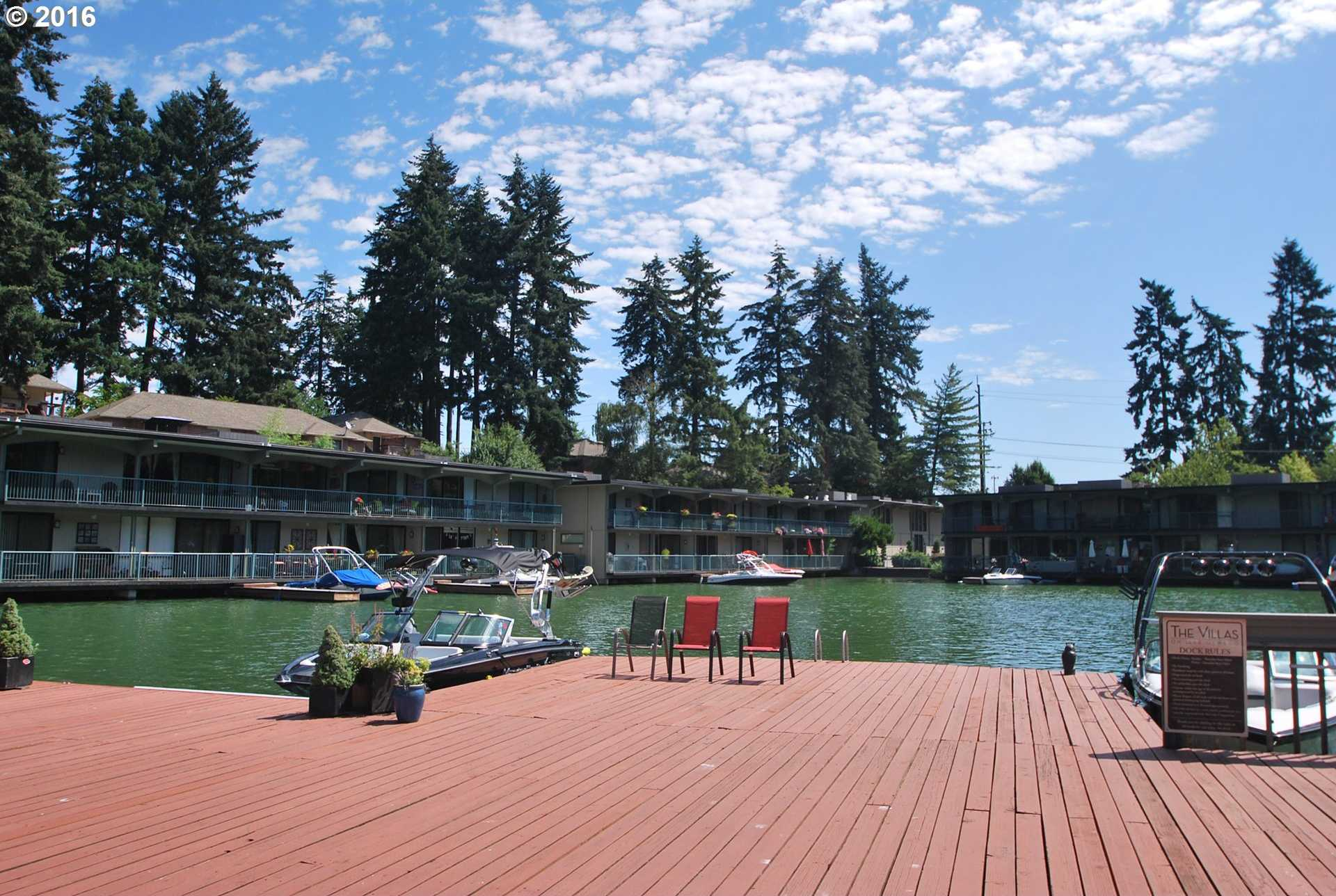 $500,000 - 3Br/2Ba -  for Sale in Lake Oswego