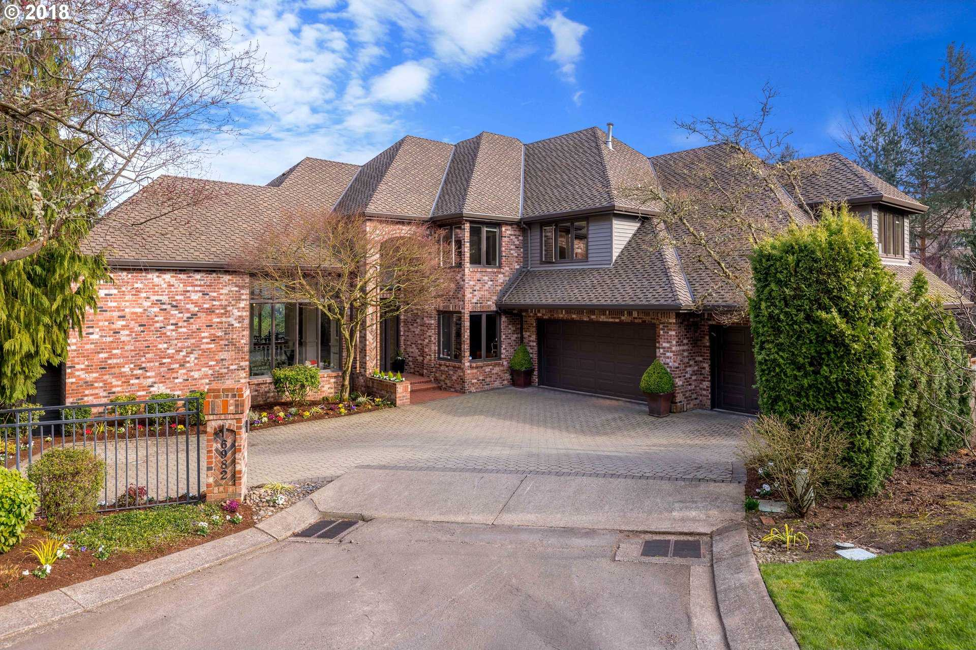 $1,650,000 - 5Br/4Ba -  for Sale in Portland