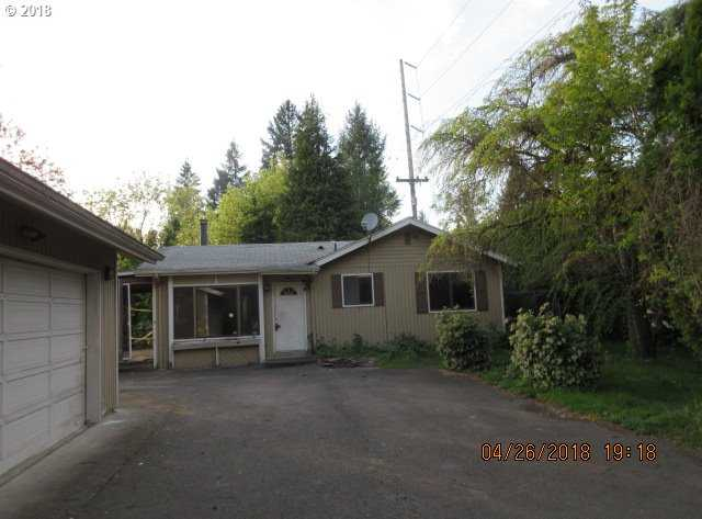 $272,500 - 2Br/1Ba -  for Sale in Oregon City
