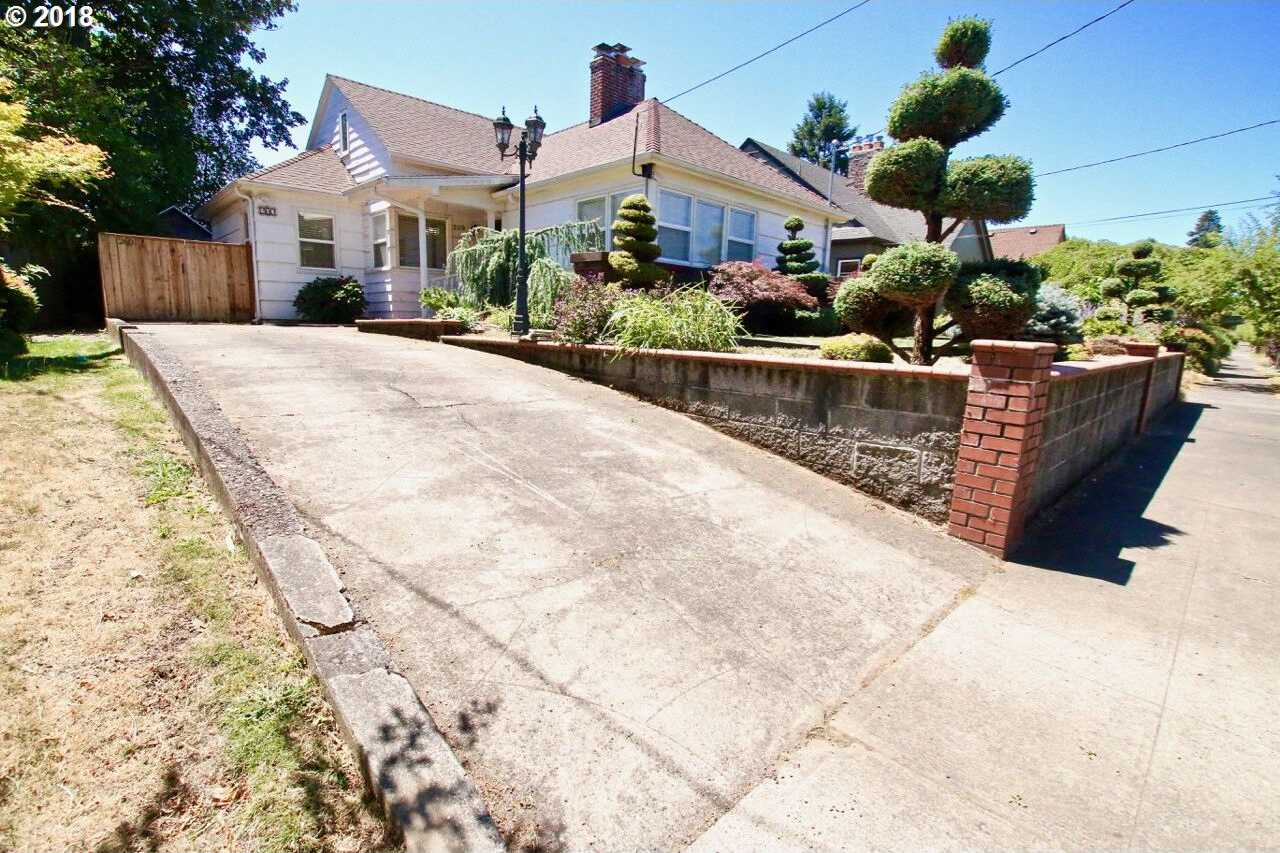 $480,000 - 2Br/2Ba -  for Sale in Lovewood, Portland