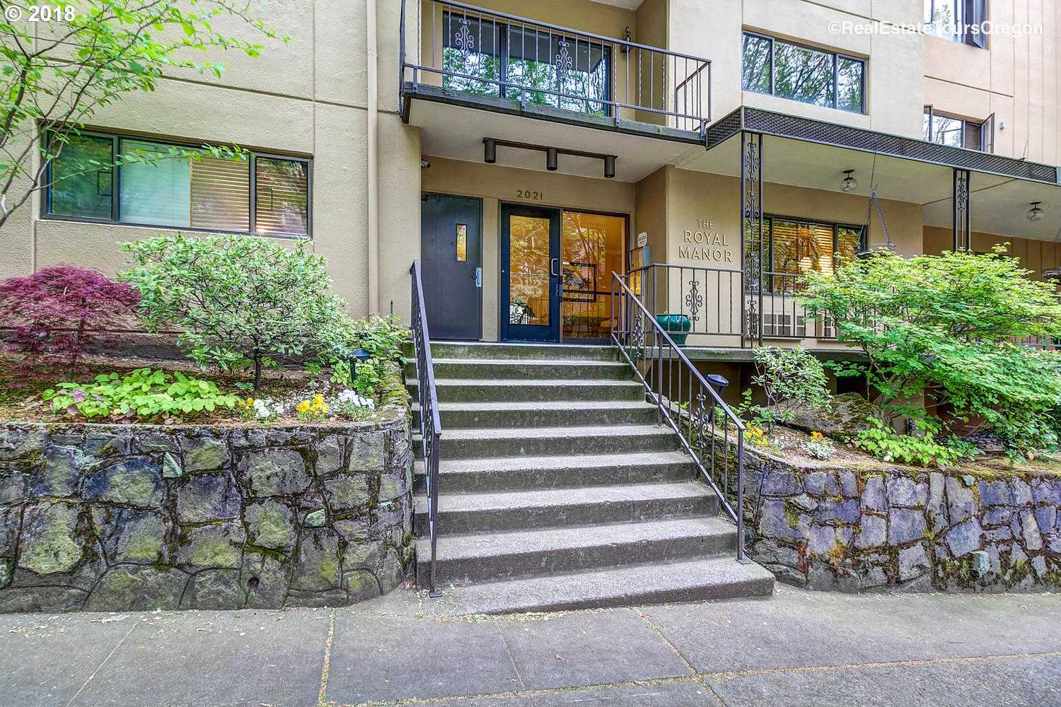 $369,000 - 2Br/2Ba -  for Sale in Portland