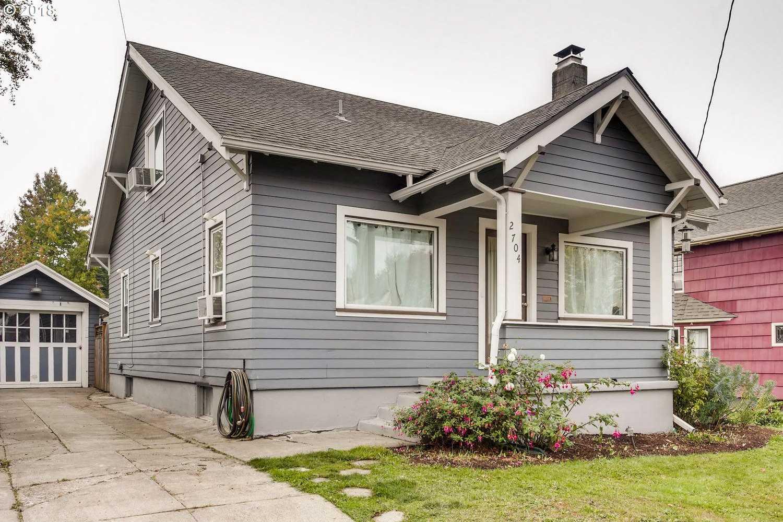 $539,900 - 4Br/1Ba -  for Sale in Clinton /hosford-abernethy, Portland