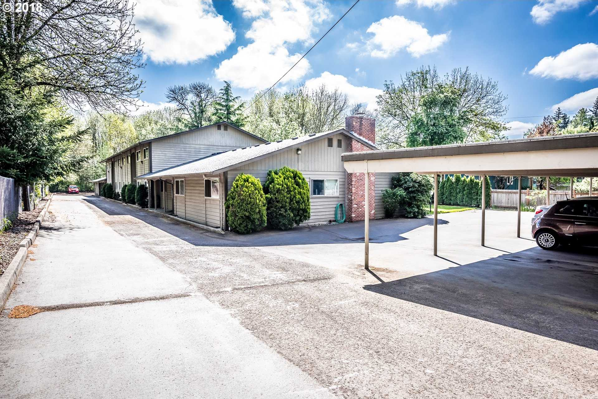 $170,000 - 2Br/1Ba -  for Sale in Denney Whitford / Raleigh West, Beaverton