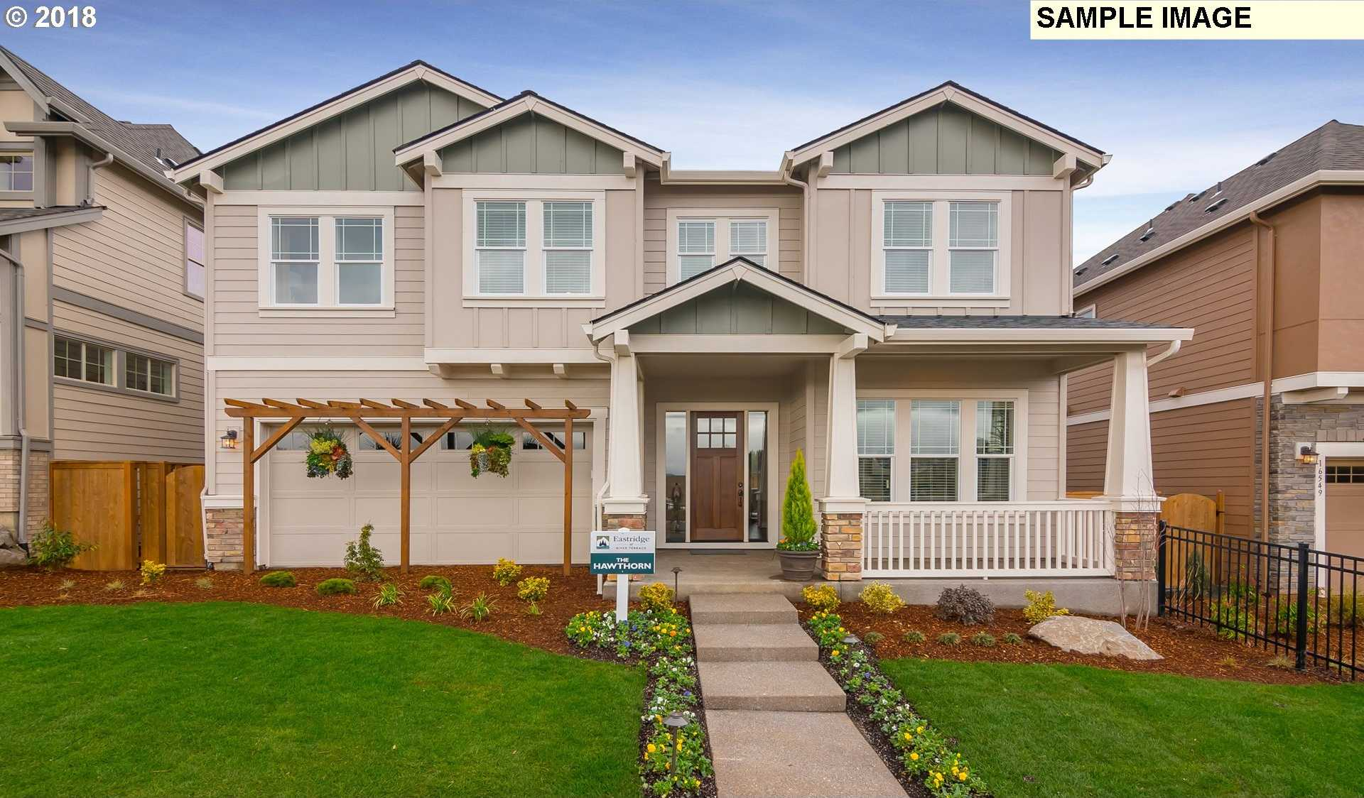 $619,990 - 4Br/3Ba -  for Sale in Eagle Ridge, Beaverton
