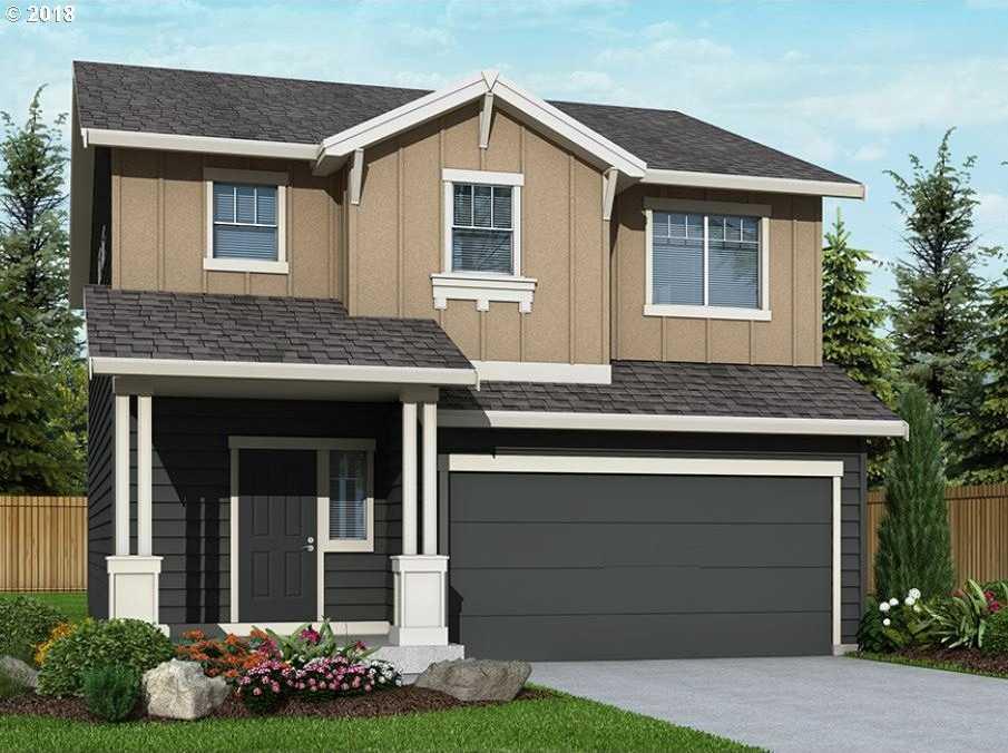 $514,995 - 3Br/3Ba -  for Sale in Abbey Creek In Bethany, Portland