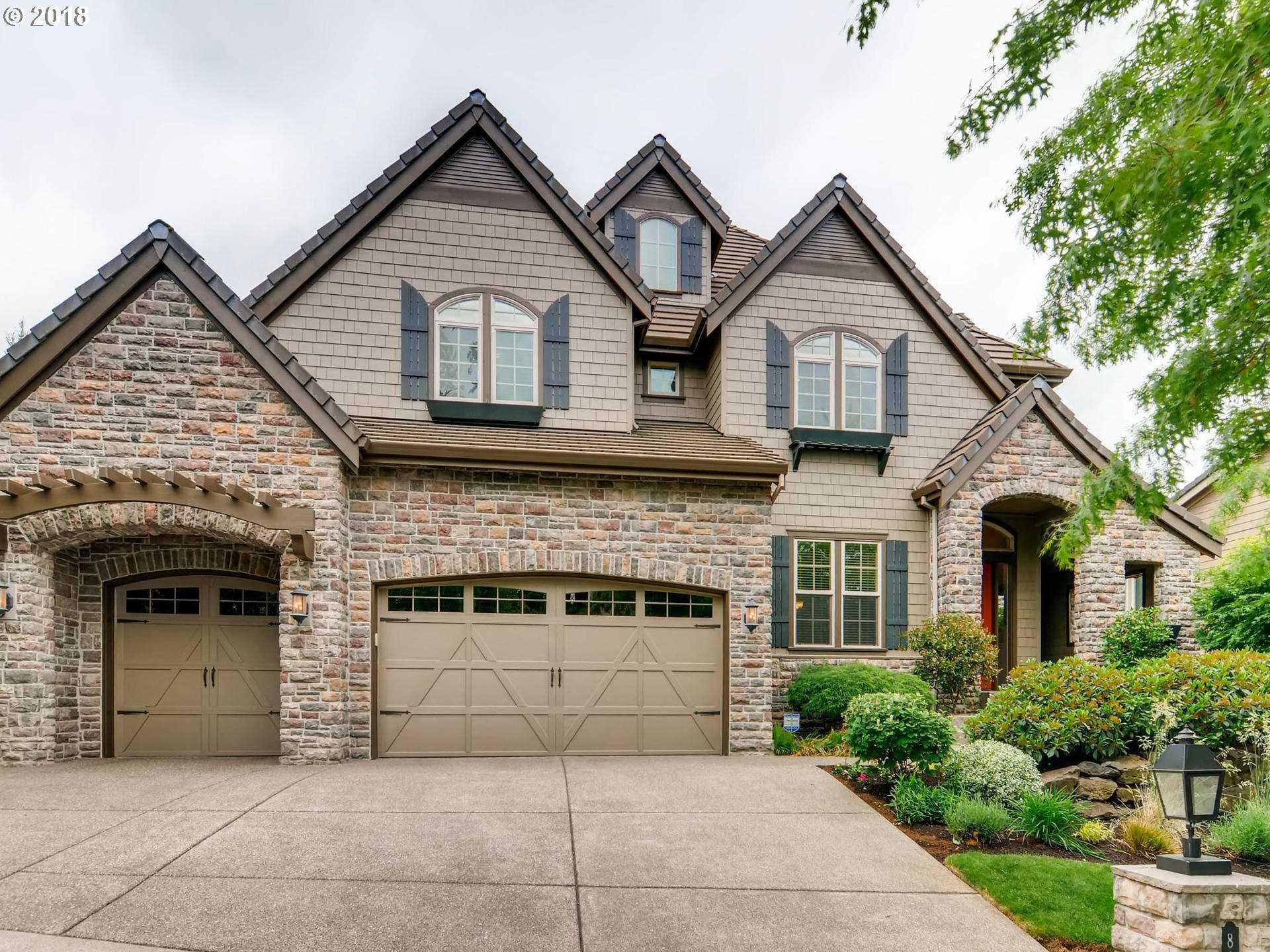 $865,000 - 4Br/5Ba -  for Sale in Beaverton