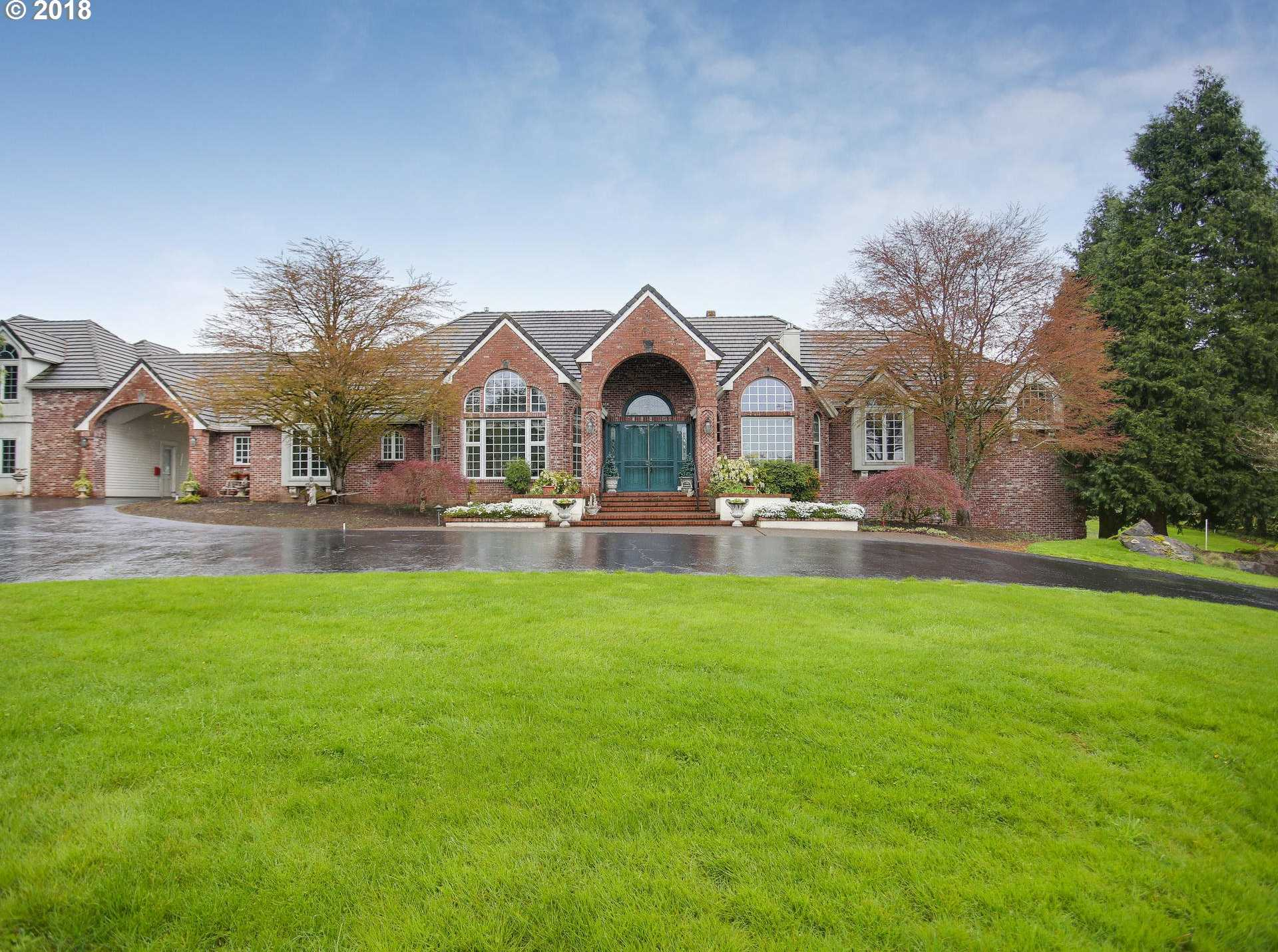 $1,749,989 - 6Br/6Ba -  for Sale in West Linn