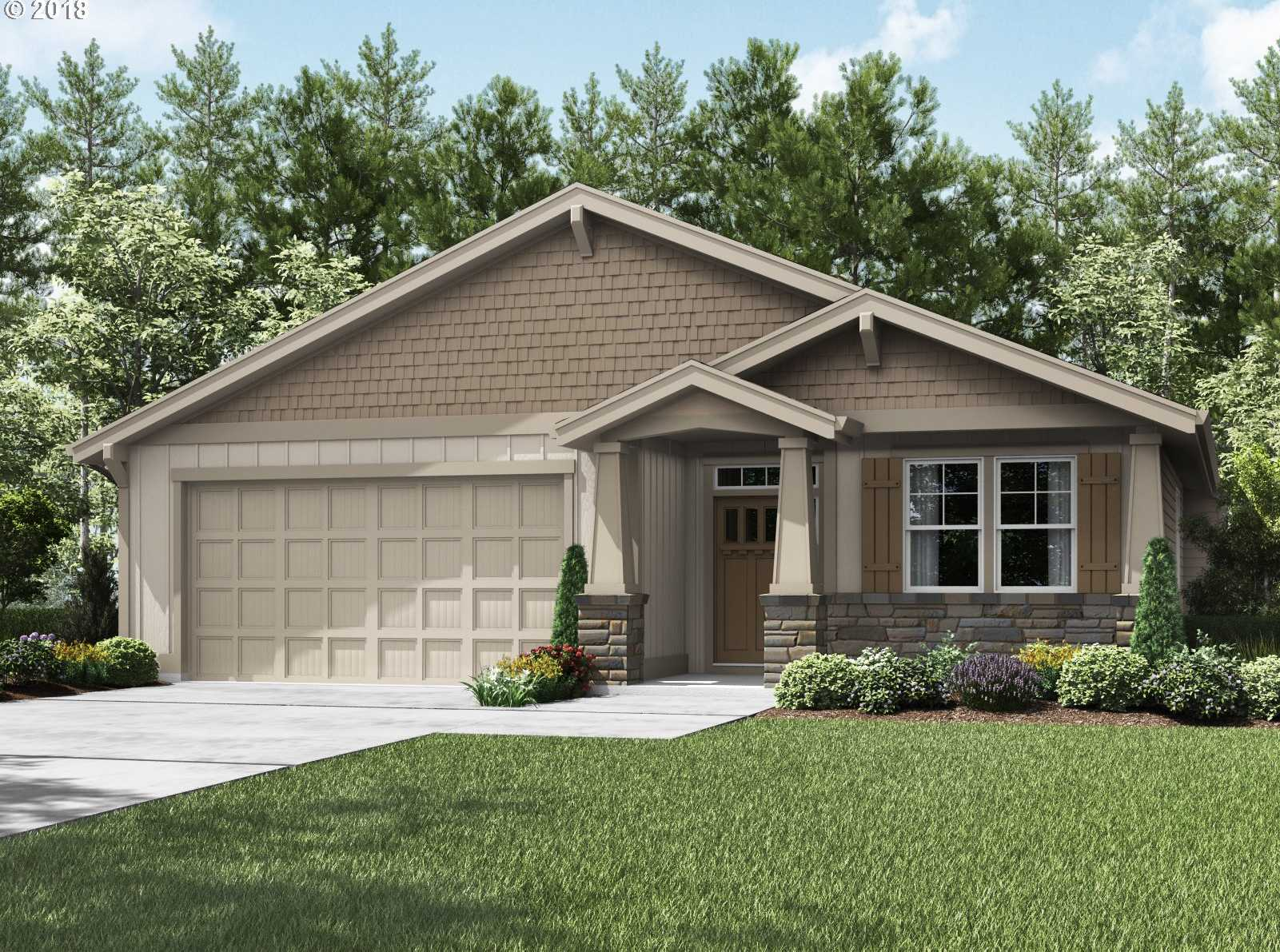 $475,900 - 3Br/2Ba -  for Sale in Tualatin