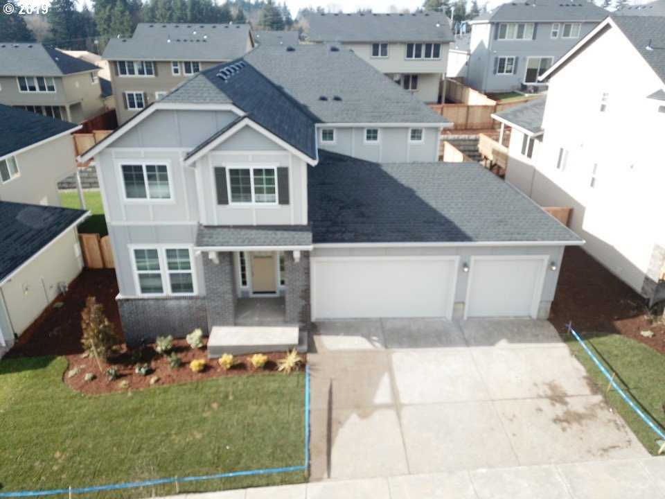 $639,900 - 5Br/3Ba -  for Sale in Tualatin