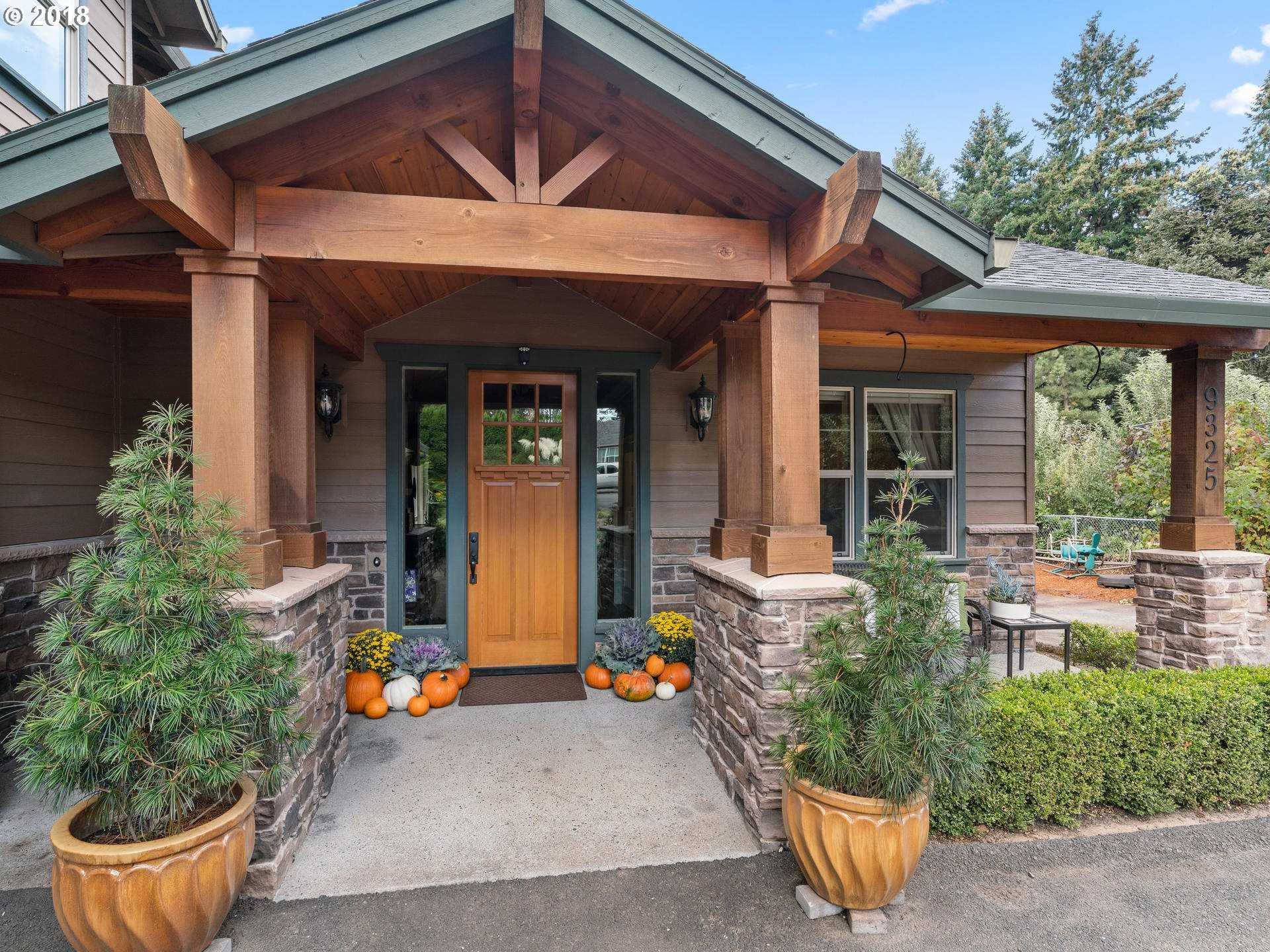 $870,000 - 5Br/5Ba -  for Sale in Tigard, Tigard