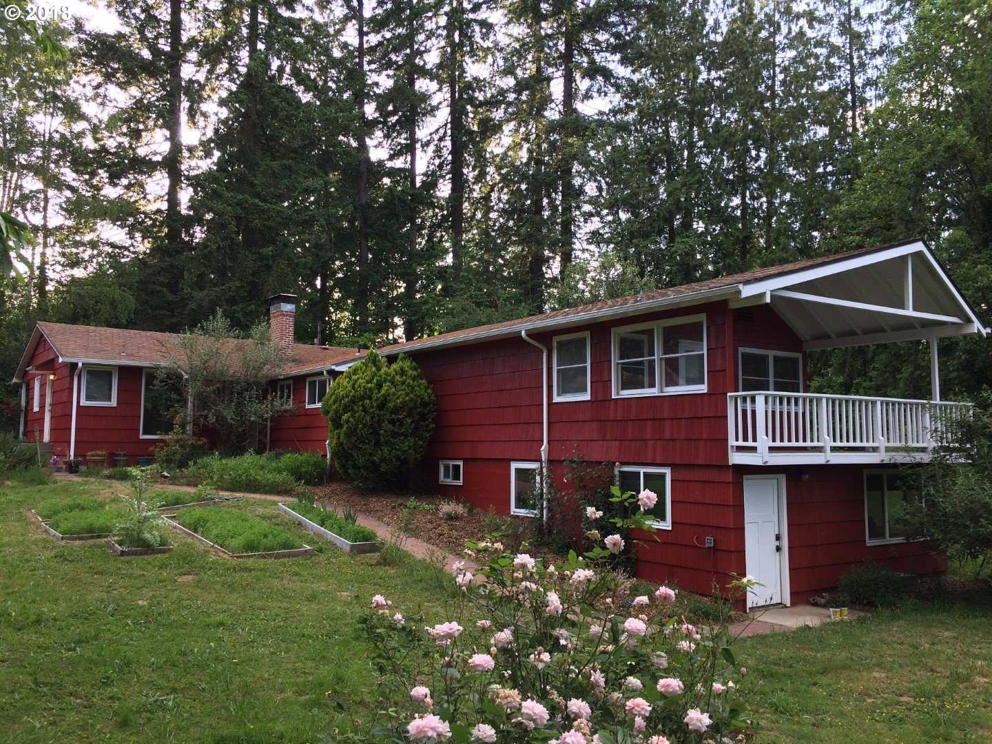 $875,000 - 5Br/4Ba -  for Sale in Tigard