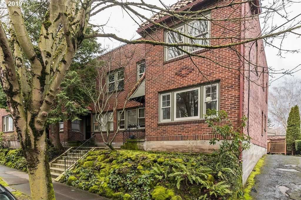 $324,900 - 2Br/1Ba -  for Sale in Hawthorne, Portland
