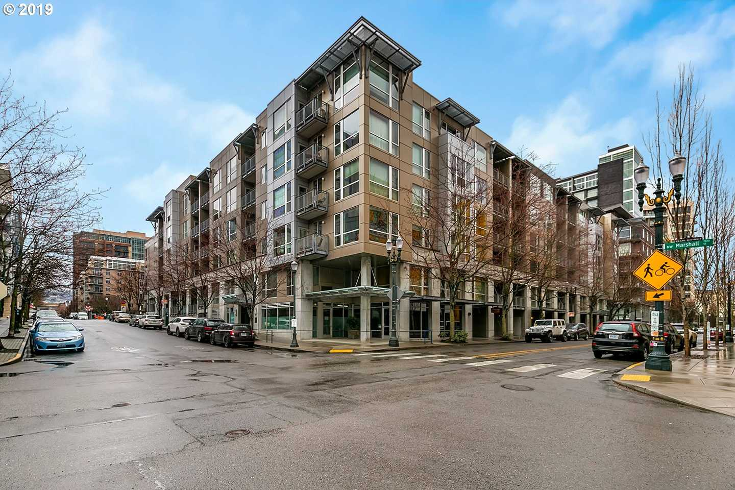 $345,000 - 1Br/1Ba -  for Sale in Lexis / Pearl District, Portland