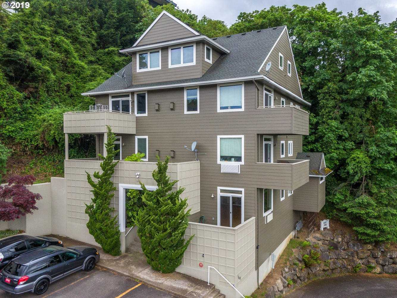 $350,000 - 1Br/1Ba -  for Sale in Goose Hollow, Portland