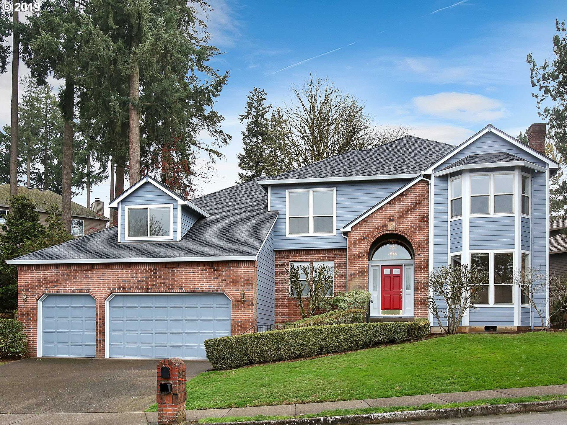$625,000 - 4Br/3Ba -  for Sale in West Linn