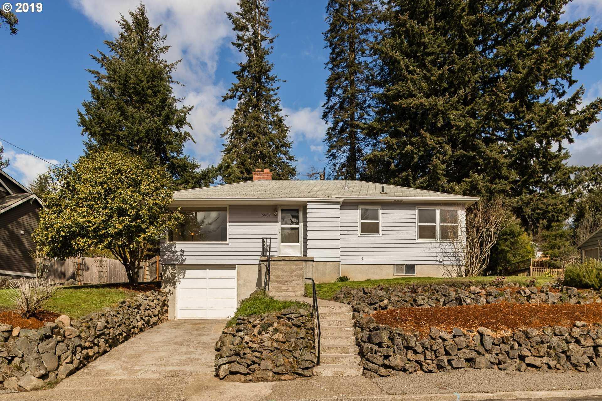 $442,000 - 3Br/1Ba -  for Sale in Vermont Hills / Gabriel Park, Portland