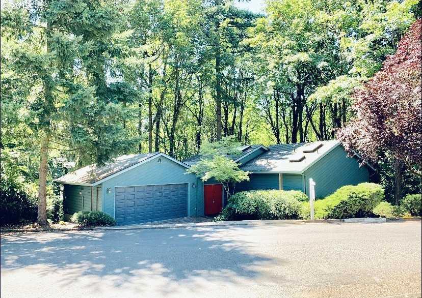 $699,999 - 4Br/3Ba -  for Sale in Fulton/johns Landing, Portland