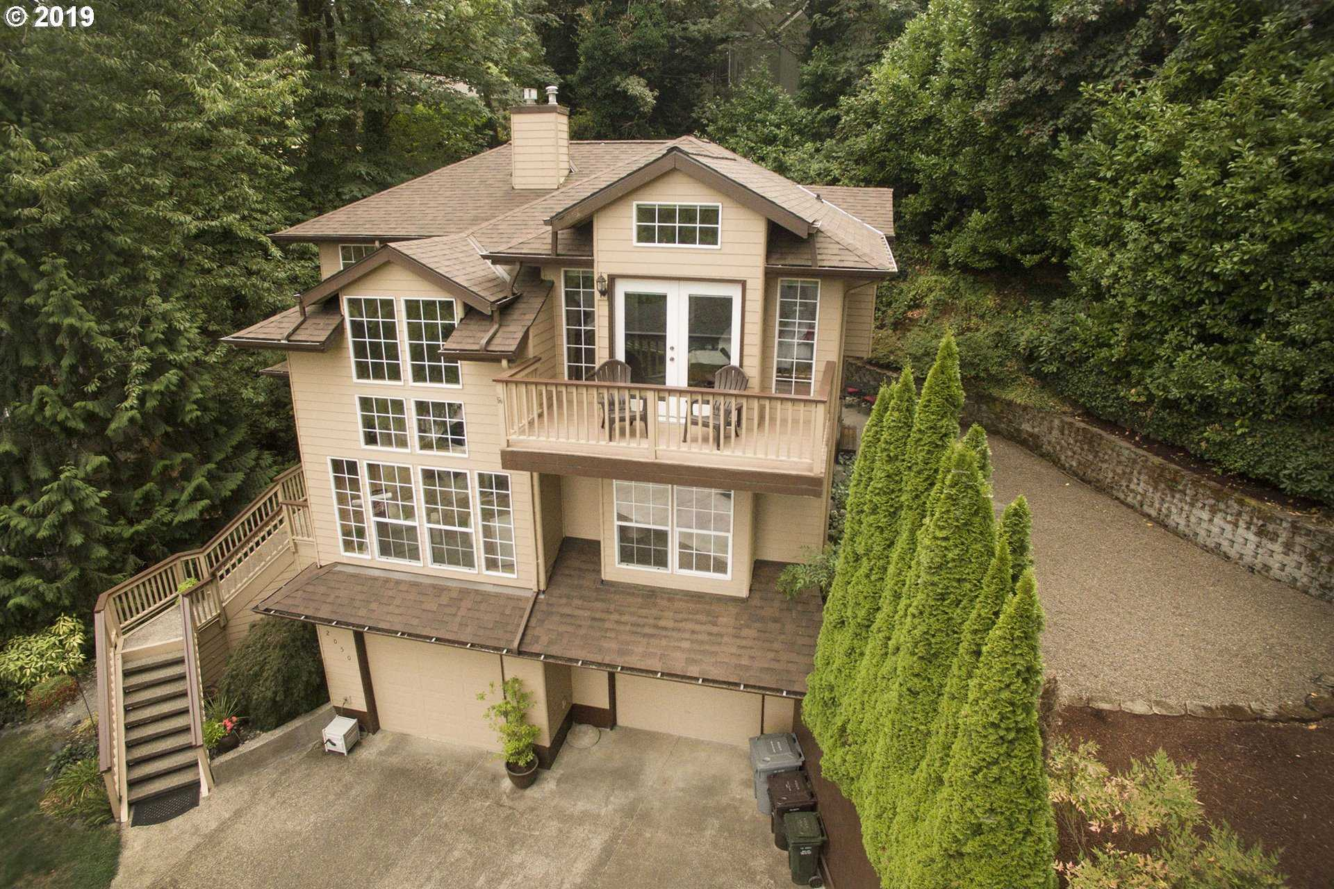 $500,000 - 4Br/4Ba -  for Sale in West Linn