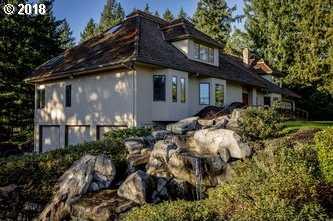 $1,100,000 - 7Br/6Ba -  for Sale in Beaverton