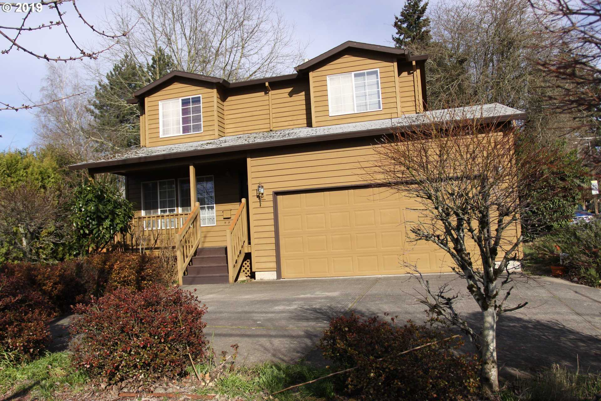 $509,900 - 3Br/3Ba -  for Sale in Portland