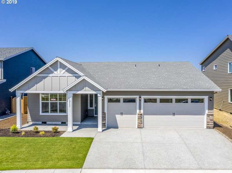 $498,815 - 3Br/2Ba -  for Sale in Silverstone Iii, Forest Grove