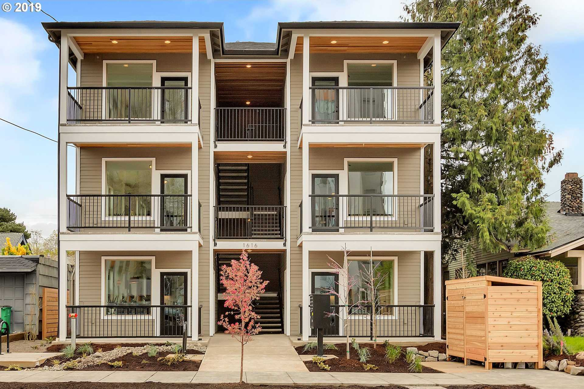 $379,000 - 2Br/2Ba -  for Sale in 45 Hollywood, Portland