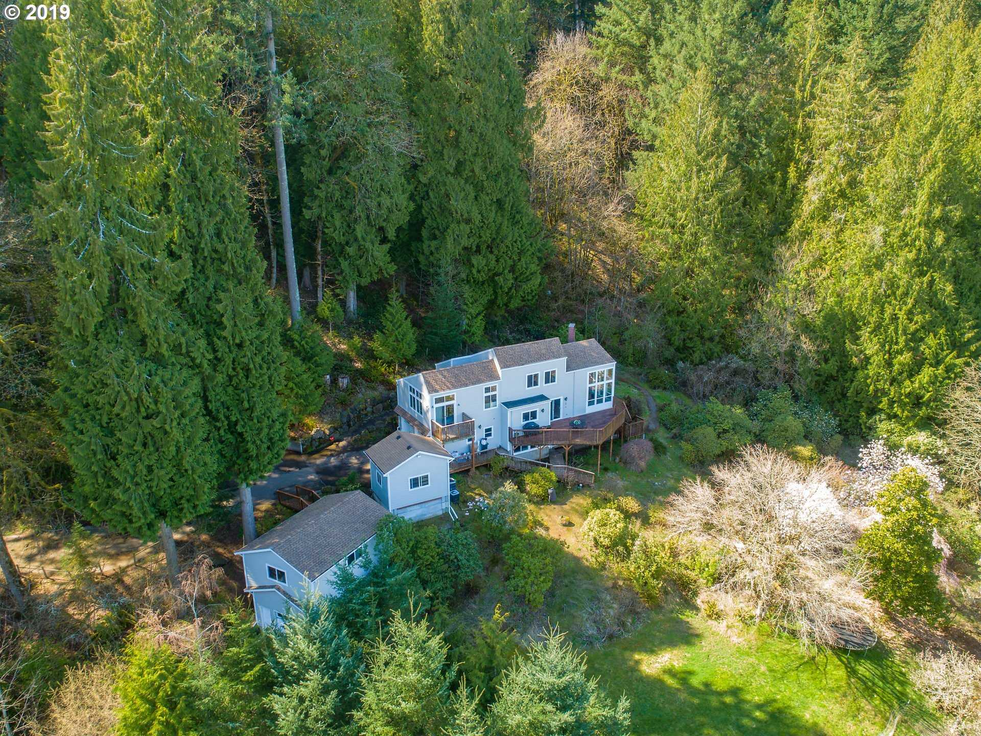 $749,950 - 4Br/3Ba -  for Sale in Bosky Dell, West Linn
