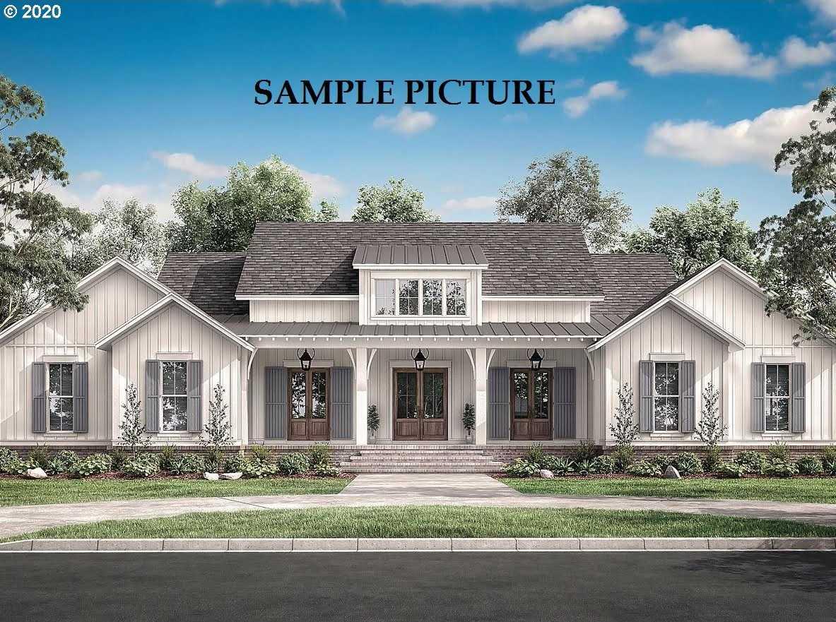 $2,500,000 - 5Br/4Ba -  for Sale in Ridgeview Estates, Happy Valley
