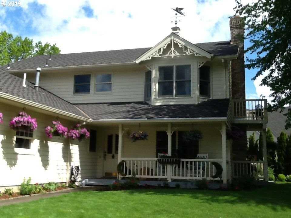 $475,000 - 3Br/3Ba -  for Sale in Charbonneau, Wilsonville