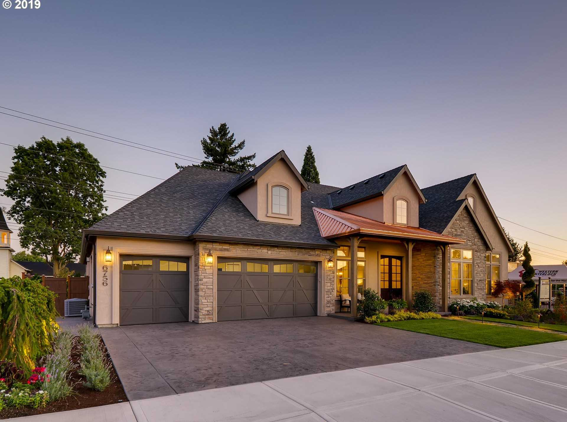 $1,195,000 - 3Br/3Ba -  for Sale in Stafford Meadows, Wilsonville