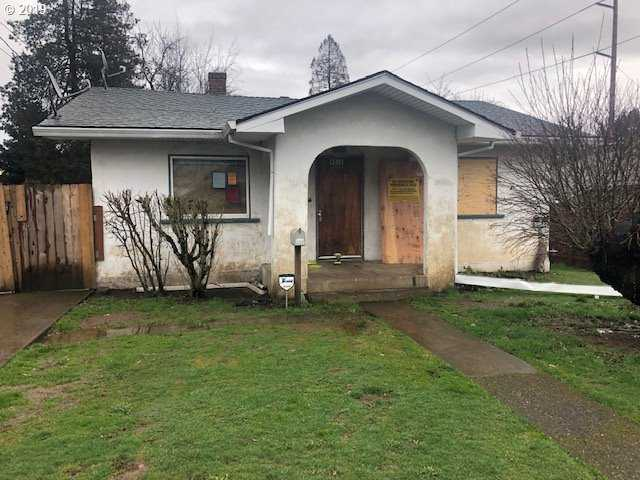 $150,000 - 2Br/1Ba -  for Sale in Portland