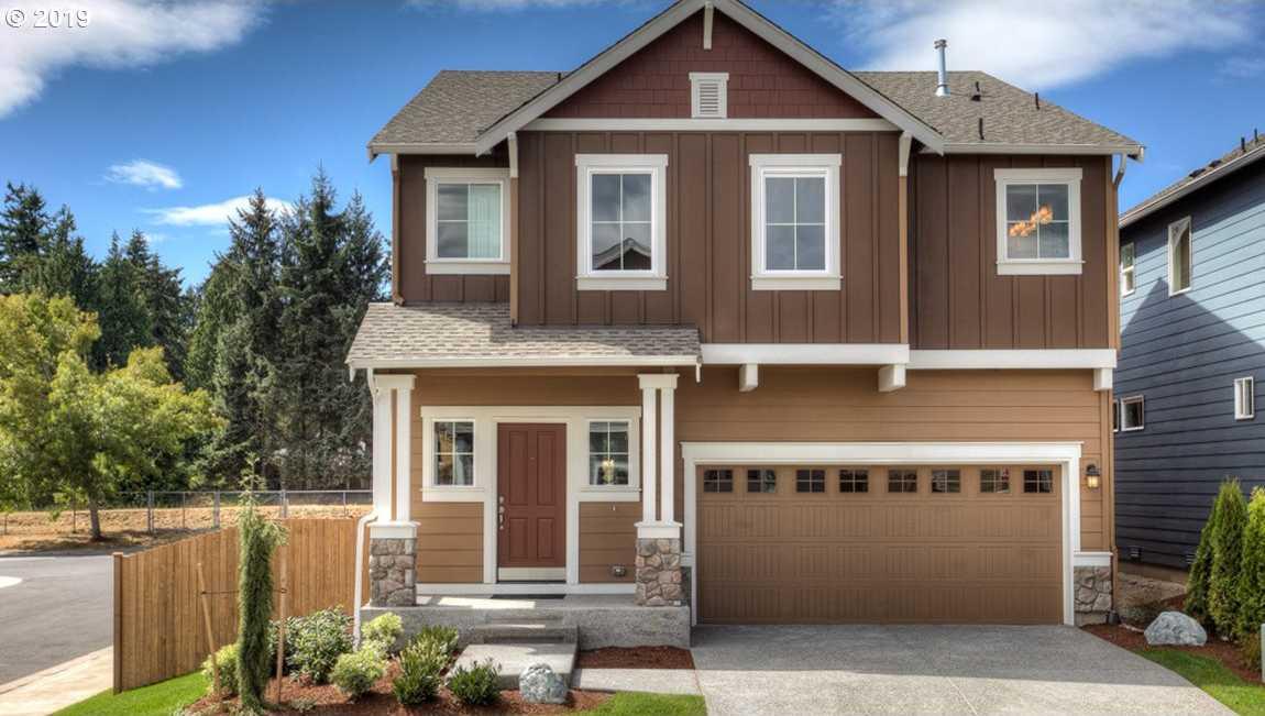 $539,995 - 4Br/3Ba -  for Sale in Kemmer Ridge, Beaverton