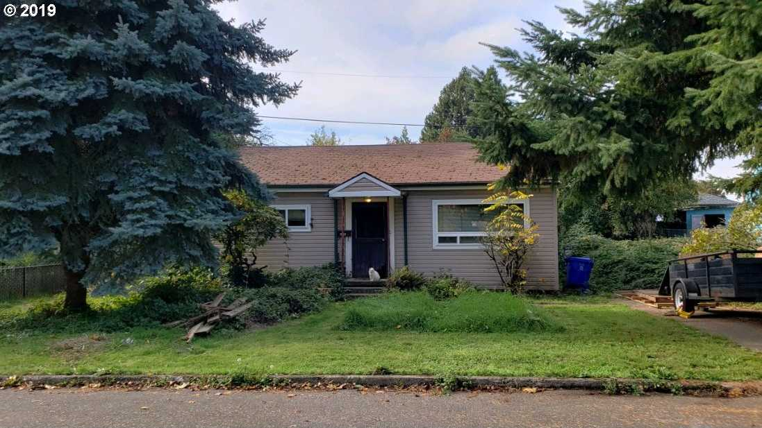 $225,000 - 2Br/1Ba - for Sale in Portland