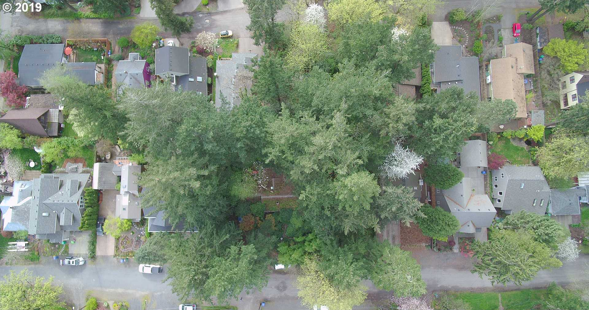 $1,450,000 - 3Br/1Ba -  for Sale in Portland