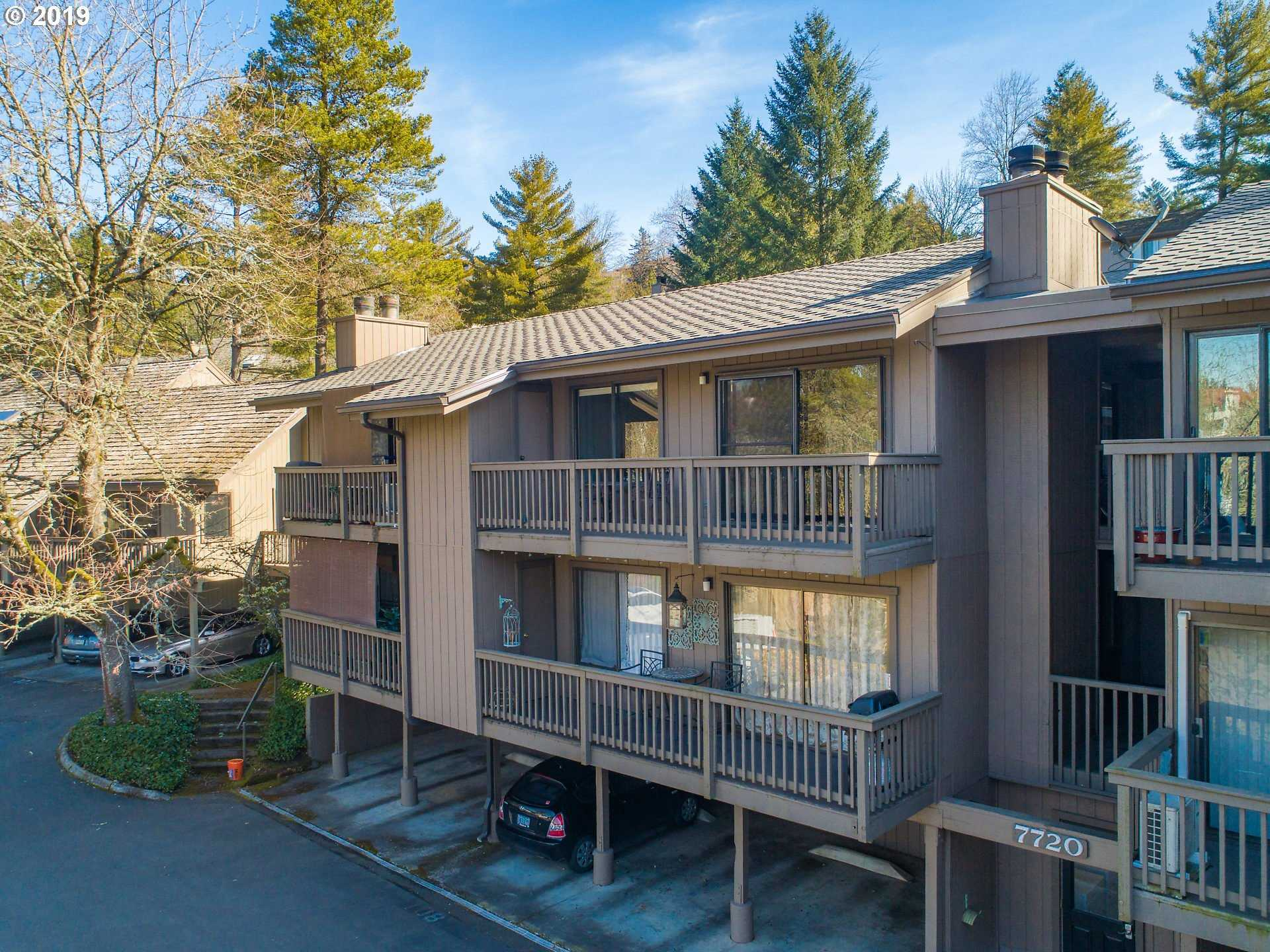 $189,000 - 1Br/1Ba -  for Sale in Portland