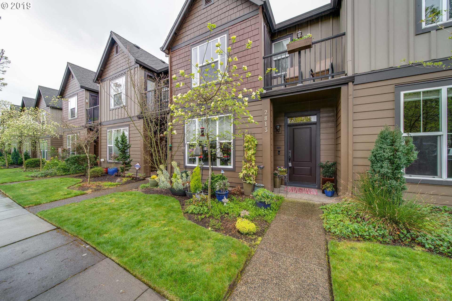 $479,000 - 3Br/3Ba -  for Sale in Portland