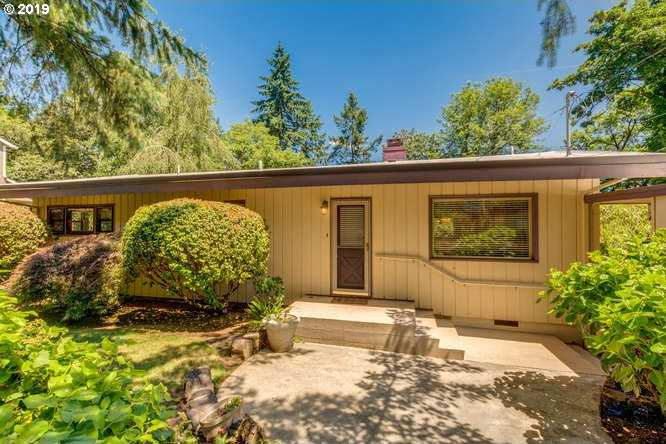 $425,000 - 3Br/2Ba -  for Sale in West Linn