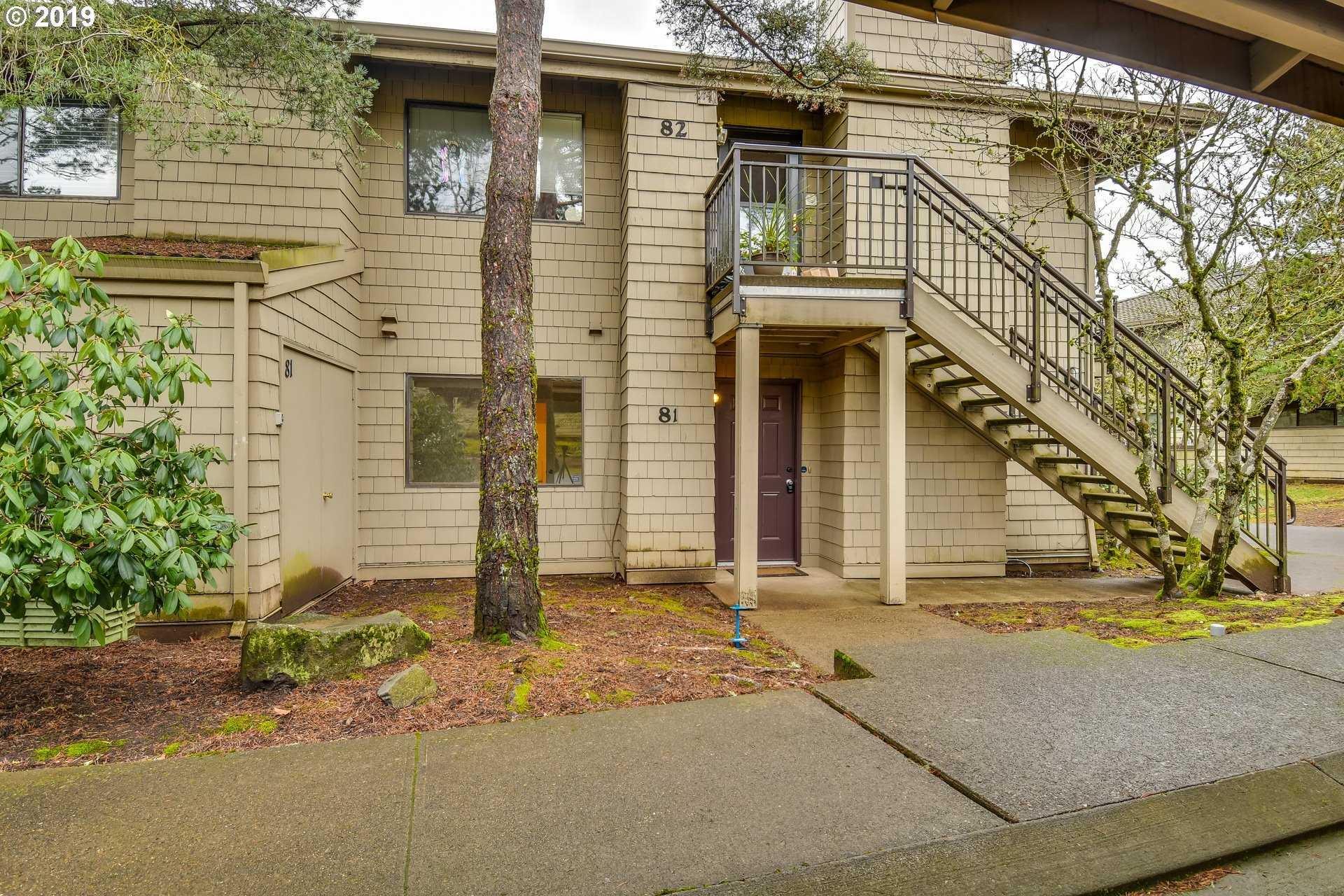 $179,000 - 1Br/1Ba -  for Sale in Lake Oswego