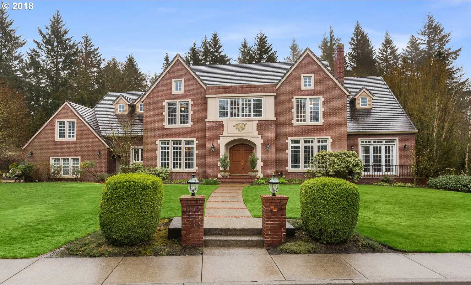 $1,899,000 - 4Br/7Ba -  for Sale in Portland