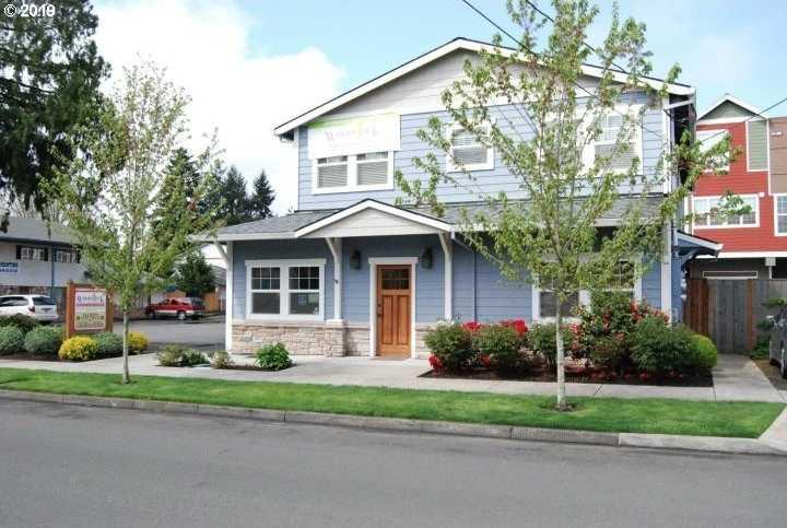 $735,000 - Br/Ba -  for Sale in Hillsboro