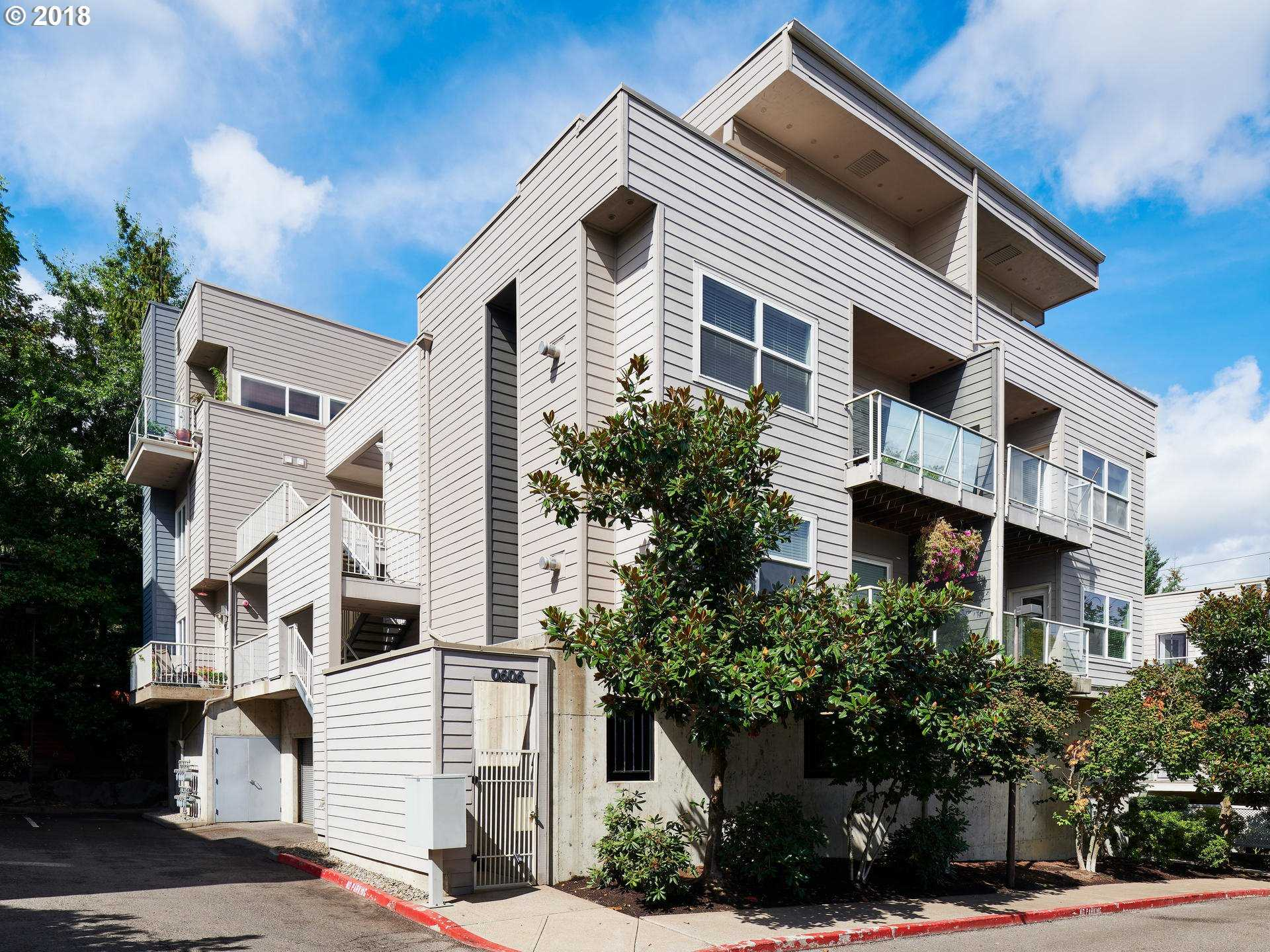 $250,000 - 1Br/1Ba -  for Sale in Portland