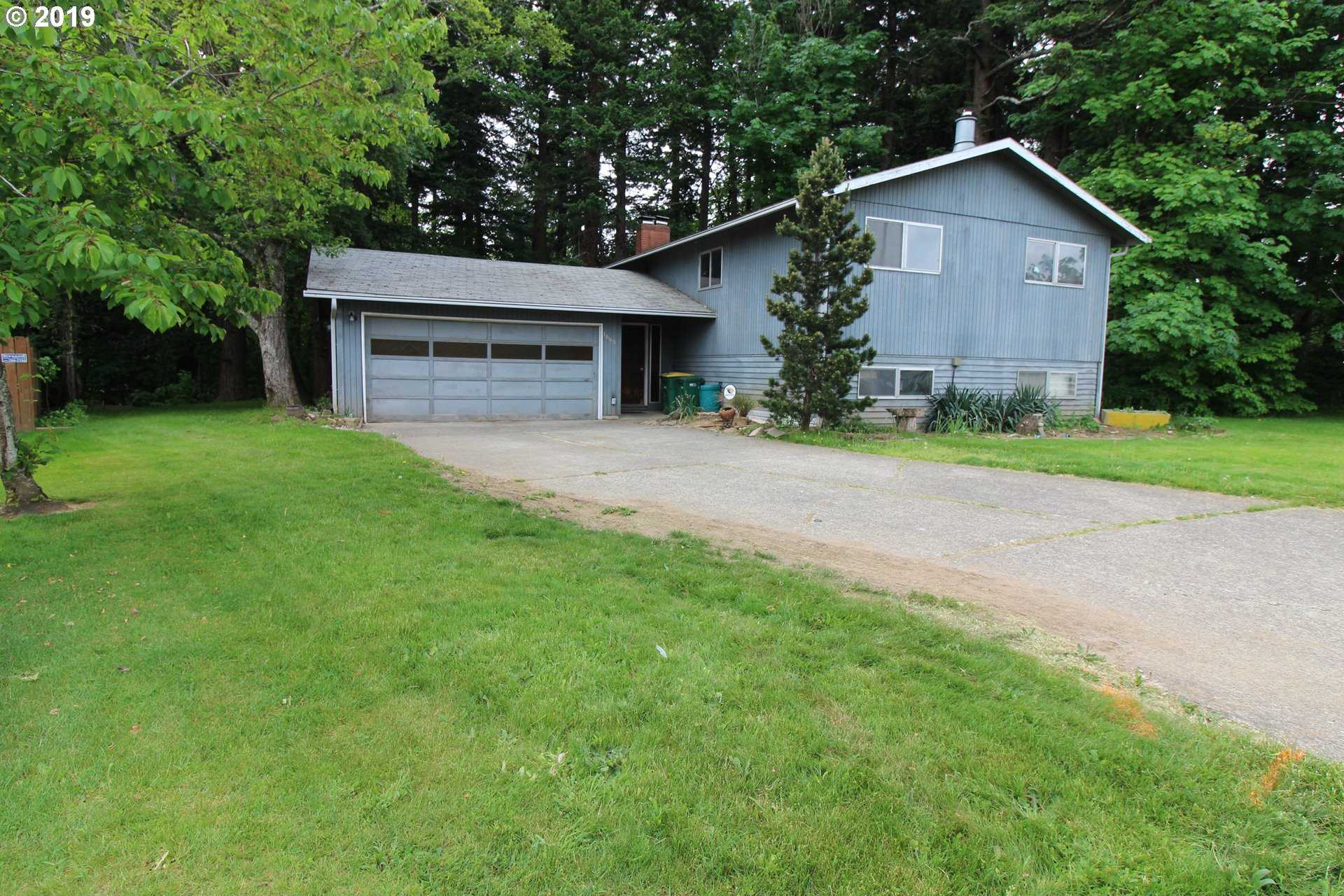 $325,000 - 3Br/3Ba -  for Sale in Troutdale