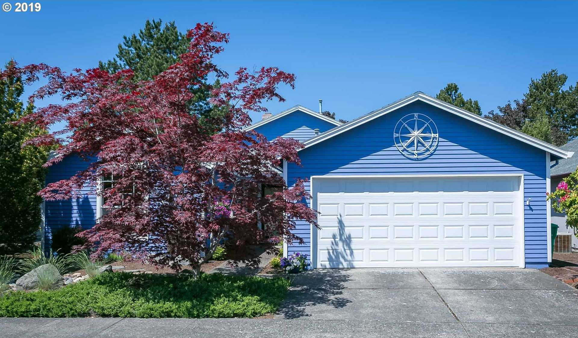 $394,900 - 2Br/2Ba -  for Sale in Summerplace, Portland