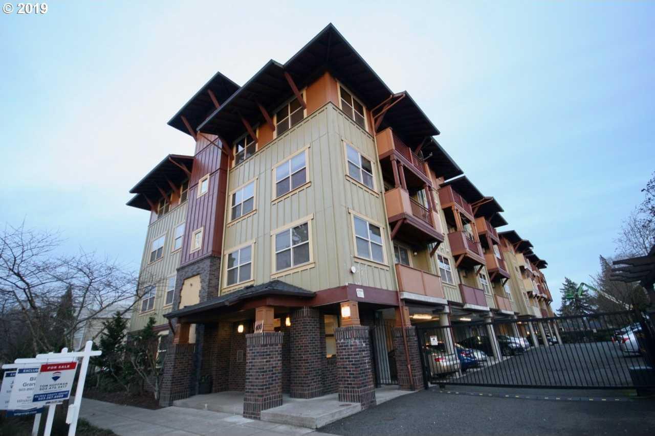 $225,000 - 2Br/1Ba -  for Sale in Gateway, Portland