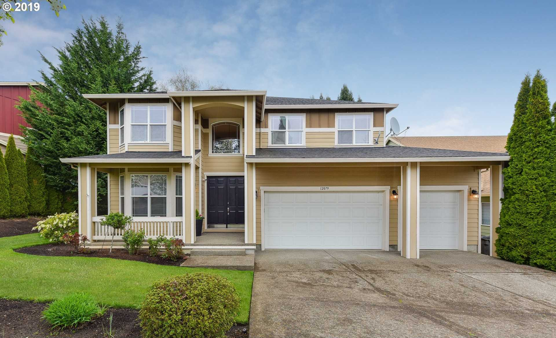$691,000 - 6Br/4Ba -  for Sale in Tigard