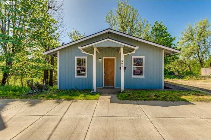 $149,000 - 1Br/1Ba -  for Sale in Sheridan