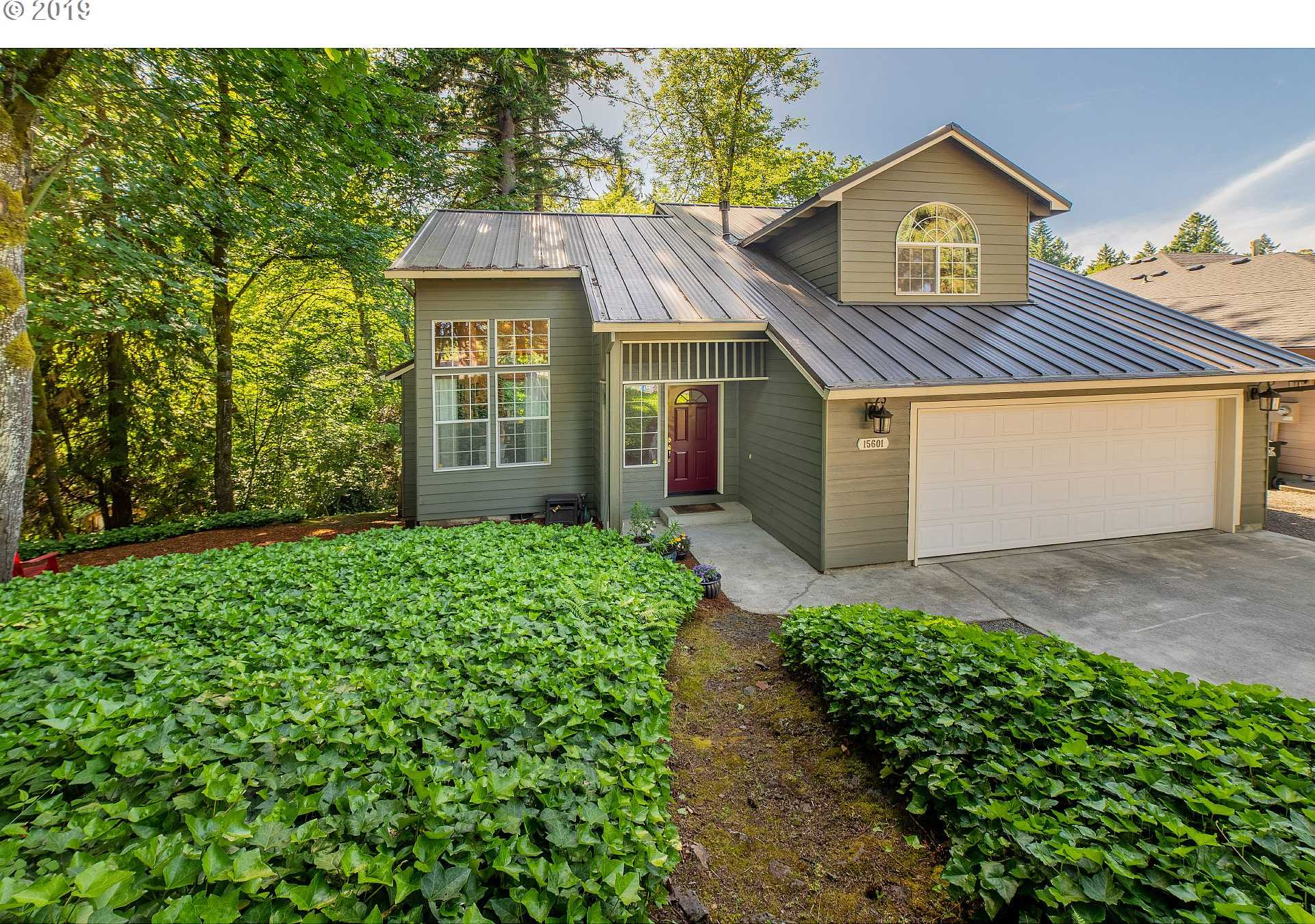 $379,900 - 3Br/2Ba -  for Sale in Milwaukie