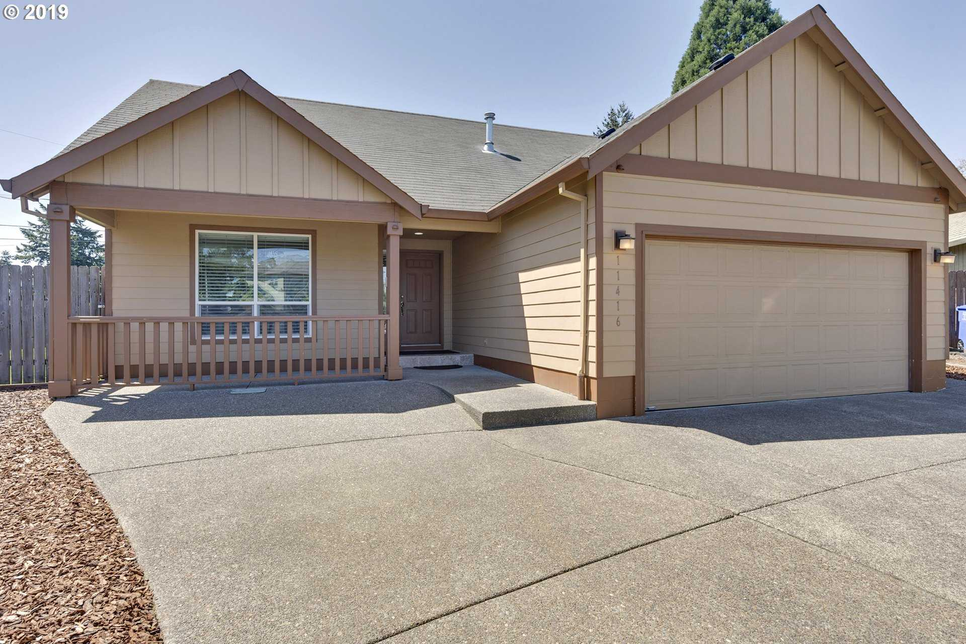 $338,000 - 3Br/2Ba -  for Sale in Portland