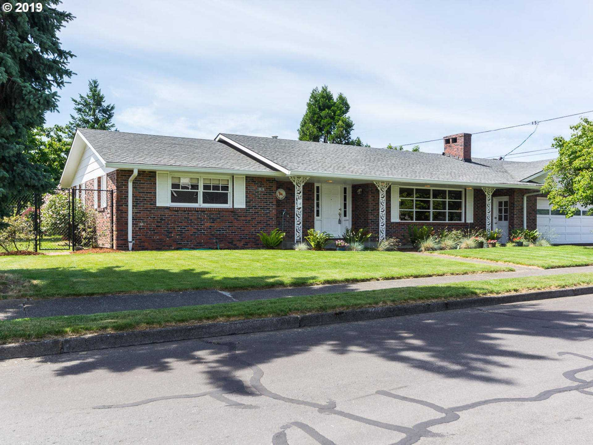 $339,900 - 2Br/2Ba -  for Sale in Dellarose, Portland