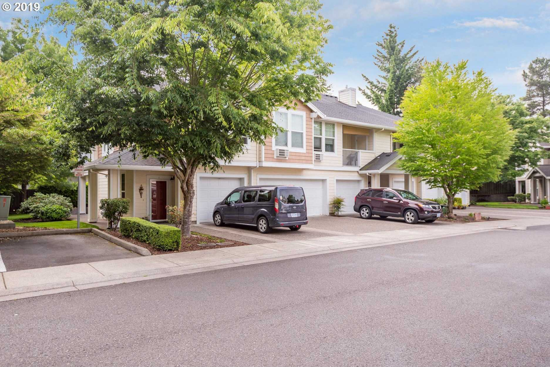 $269,000 - 2Br/2Ba -  for Sale in Madison Place, Aloha